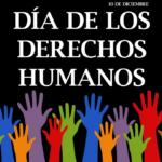 El mundo celebra el Día Internacional de los Derechos Humanos