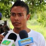 CIDH insta a Colombia esclarecer asesinato de periodista Dorancé Herrera