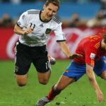 Eurocopa 2020: UEFA sube a 371 millones de euros premios