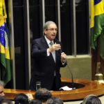 Brasil: Congreso frena juicio político contra su propio presidente