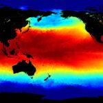 NASA: Fenómeno El Niño provoca caos y amenaza a EEUU