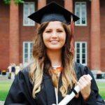 Chile: Absuelven a imputado por homicidio de psicóloga