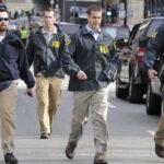 EEUU: Detienen a joven que preparaba ataque terrorista