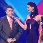 Escándalo de la FIFA: Detienen a presidente de la Conmebol