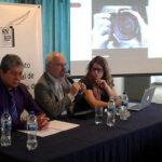 FIP realizó seminario sobre seguridad para periodistas en México