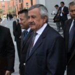 JNE: reforma electoral deber quedar lista en primer semestre de 2017
