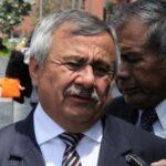"""Elecciones: JNE destaca """"participación masiva y pacífica"""" de población"""