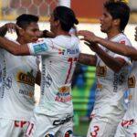 ADFP: Universitario pagó deuda y no perderá 12 puntos