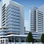 Grupo GHL inaugurará 6 nuevos hoteles en 4 países de Latinoamérica