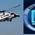Argentina: Explota helicóptero contratado por la cadena MTV