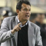 Juan Reynoso lleva a FBC Melgar al título después de 34 años