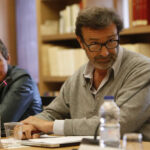 Fundéu BBVA: 'Refugiado' la palabra del año 2015