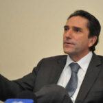 Chile: Gobierno derogará ley que financia a FFAA con fondos del cobre