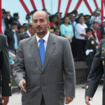 Callao: Pérez Guadalupe no descarta ampliar estado de emergencia