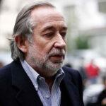 Líder histórico de derecha chilena es condenado por corrupción