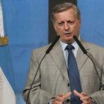 Argentina se disculpa por deuda del gas con Bolivia