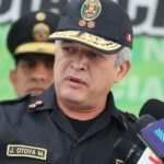 Identifican a autores de asesinato de Wilbur Castillo