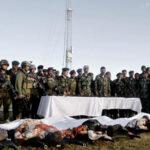 ONU eleva cifra de muertos a 68 en ataque a aeropuerto afgano