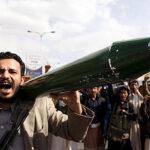 Kurdo de Irak ganó US$ 6.4 millones de lotería de EEUU