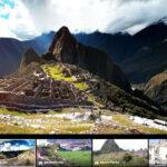 Machu Picchu: Recorre la ciudadela a través de Google Street View