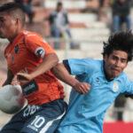 Vallejo vs Garcilaso: Se enfrentan en Trujillo por el tercer puesto