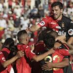 Copa Libertadores: 38 equipos disputarán trofeo en el 2016