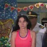 Callao: Mujer que agredió a policía en aeropuerto iría a la cárcel