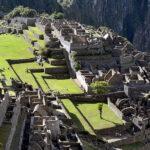 Google Street View mostrará más atractivos del Perú