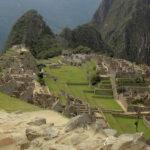 Unesco aprueba avances de Perú en gestión de Machu Picchu