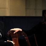 Mauricio Macri maltrata a Cristina Fernández vía telefónica