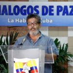 Gobierno y FARC cierran negociaciones y mañana anuncian acuerdo