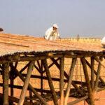 El Niño: Perú protege más de 100 monumentos arqueológicos