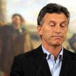 Argentina: Archivan causa contra Mauricio Macri por escuchas ilegales