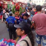 Perú será la tercera economía de la región con menor inflación el 2016