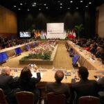 Mercosur: Jefes de Estado se reúnen con ausencia de Maduro