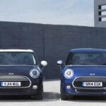 EEUU: Multan a BMW por no llamar a revisión de Mini Cooper