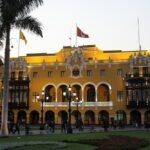Defensa Civil: Certificados vuelven a tener vigencia de dos años