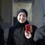 Arabia Saudí: Al menos 20 mujeres fueron elegidas edilicias
