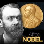 Efemérides del 10 de diciembre: muere Alfred Nobel