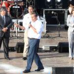 Humala responde a Defensor del Pueblo por neutralidad