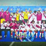 Resumen deportivo 2015: Los hechos que marcaron julio
