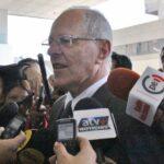 PPK: Reglas del Jurado Nacional de Elecciones son para todos