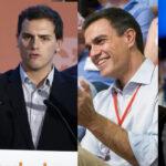España en calma ad portas de elecciones generales del domingo