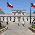 Chile: Solo el Ejecutivo puede intervenir en asuntos externos