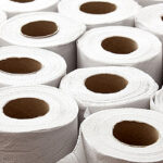 Indecopi sancionará a comercializadoras de papel higiénico