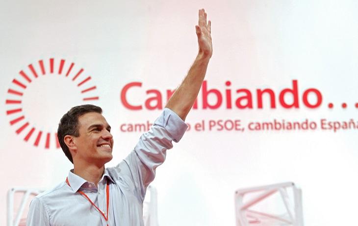 Pedro_Sanchez4
