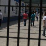 Penal de Lurigancho tendrá bloqueadores de celulares en 2016