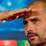 Copa de Alemania : ¿Cómo se despidió Pep Guardiola del Bayern Múnich?