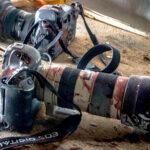 Trágica estadística: 133 Periodistas fueron asesinados en 2015