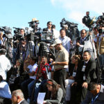 CIDH pide a Honduras mecanismos de protección para periodistas